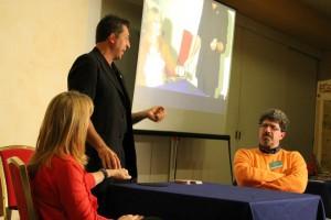 conferenza abano 2012