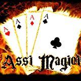 Assi Magici