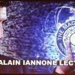 Conferenza magica a Londra